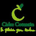 Logo du Cidre Cotentin