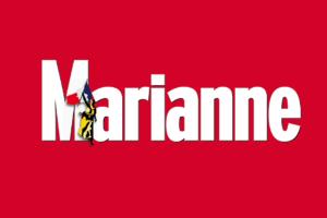 marianne-sharing (2)