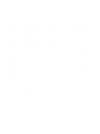 Logo AB Blanc