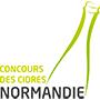 Concours-des-cidres-Normandie