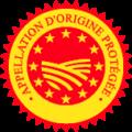 logo-AOC