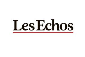 logo-les-echos-citation